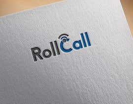 #41 для Logo for RollCall от graphicrivar4