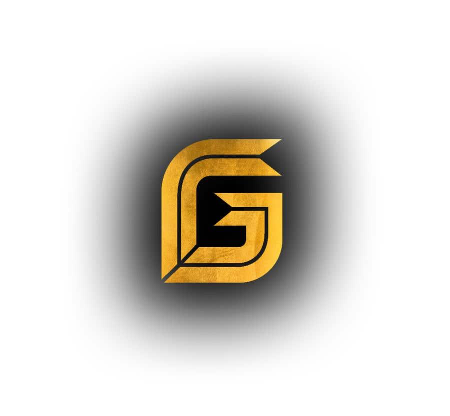 Kilpailutyö #17 kilpailussa Need a Logo and Style Guide Created