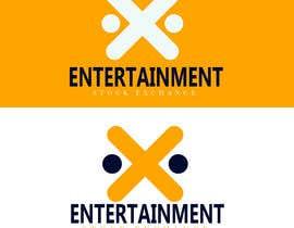 #207 для Logo Designer от payel66332211