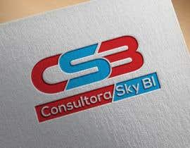 Sajeeb508 tarafından Diseño de logo para nuestra empresa için no 5