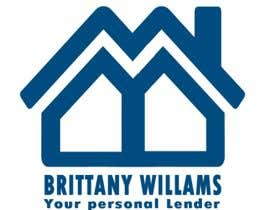 nº 25 pour Brittany Williams_YourPersonalLender par CleverTeam
