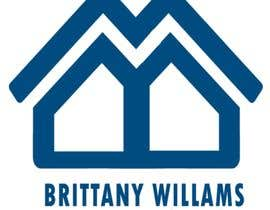 nº 28 pour Brittany Williams_YourPersonalLender par CleverTeam