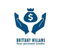 nº 32 pour Brittany Williams_YourPersonalLender par CleverTeam