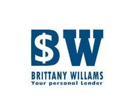 nº 37 pour Brittany Williams_YourPersonalLender par CleverTeam