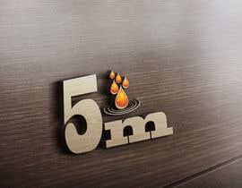 #97 untuk Design a logo oleh extremephotoshop