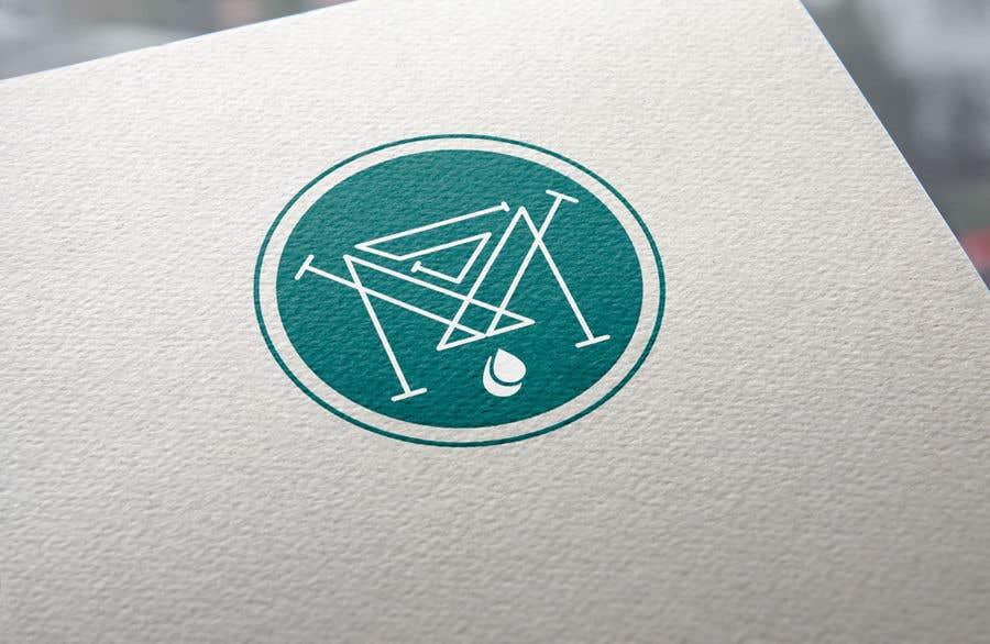 Penyertaan Peraduan #1115 untuk Design a logo