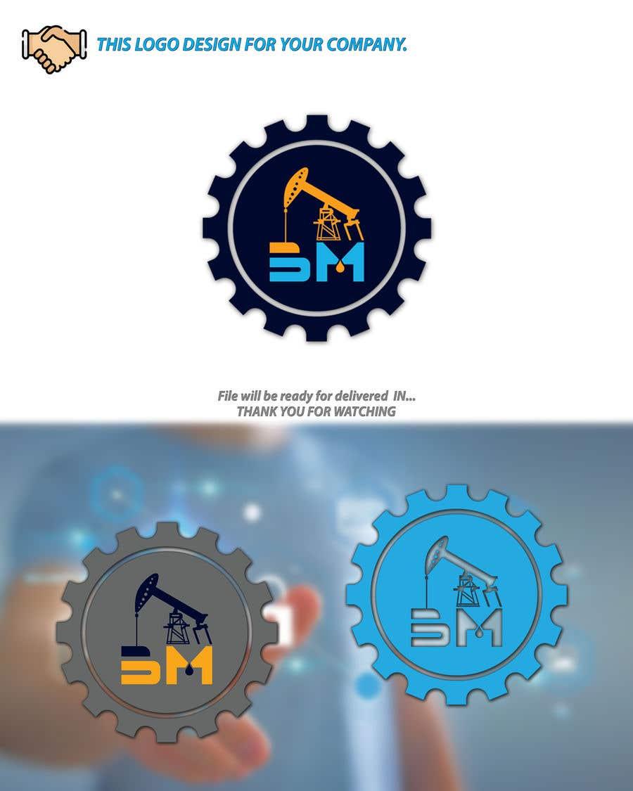 Penyertaan Peraduan #1052 untuk Design a logo