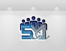 #1121 untuk Design a logo oleh sabbir47
