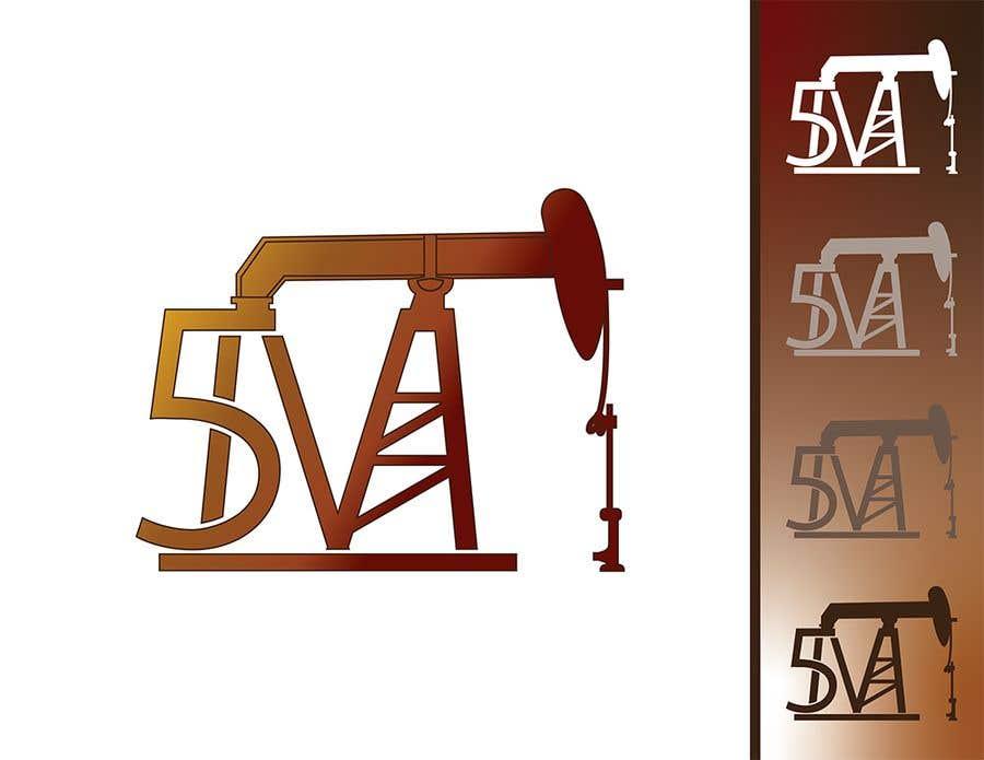 Penyertaan Peraduan #839 untuk Design a logo