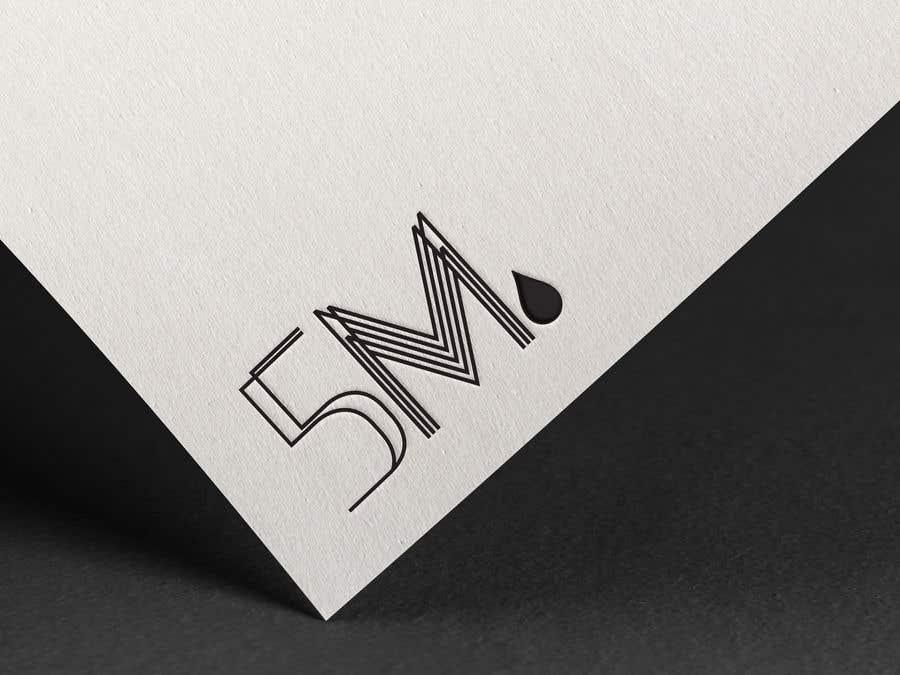 Penyertaan Peraduan #1040 untuk Design a logo
