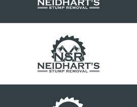 #147 cho Create a Logo bởi mt247