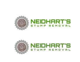 #325 cho Create a Logo bởi ekramul137137
