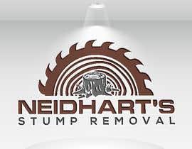 #194 cho Create a Logo bởi imamhossainm017