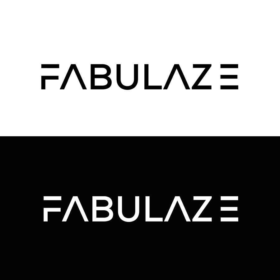 Konkurrenceindlæg #42 for Develop a Logo