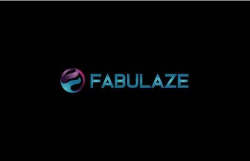 Konkurrenceindlæg #251 for Develop a Logo