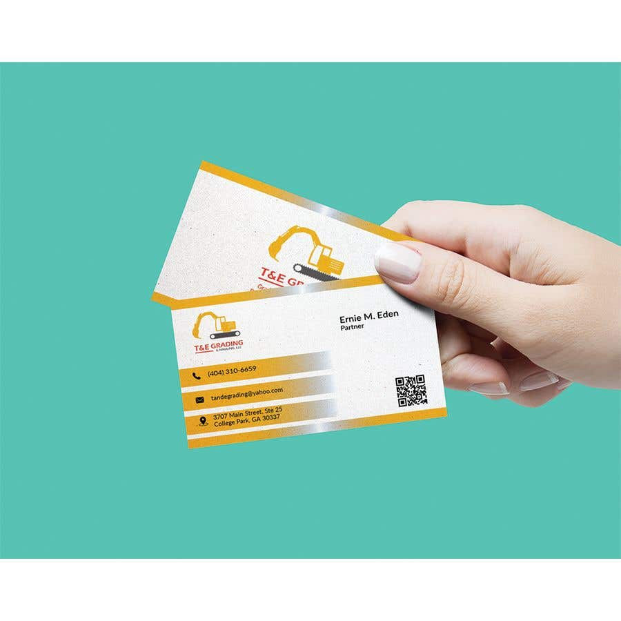 Contest Entry #                                        145                                      for                                         Lay out a simple business card