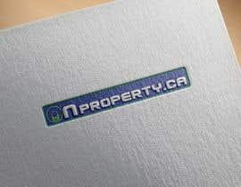 #22 untuk Logo Design oleh mostofa07