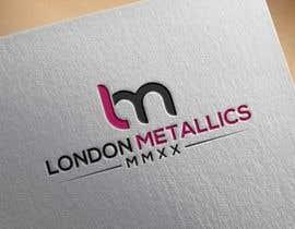 nº 393 pour Logo design par mnmominulislam77