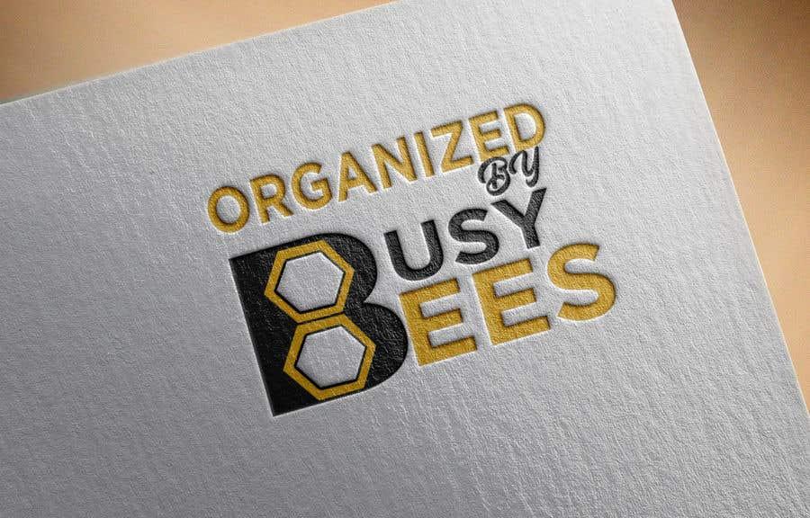 Конкурсная заявка №8 для Logo for Organization Company