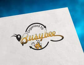 #9 for Logo for Organization Company by Sadieuk