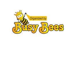 #3 для Logo for Organization Company от exmehedi3038