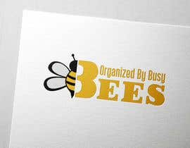 #11 for Logo for Organization Company by Anna0092