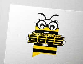 #27 для Logo for Organization Company от Anna0092