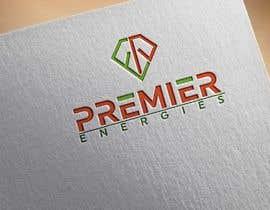 #1206 untuk Logo design oleh sipendesign66