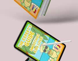 Nro 43 kilpailuun Created us a Smoothie Ebook Cover käyttäjältä Abdenourz