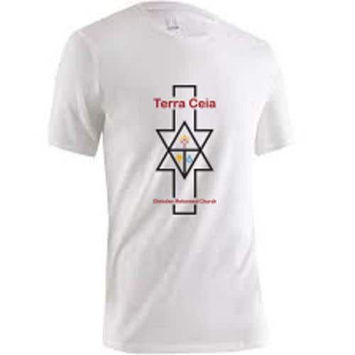 Konkurrenceindlæg #44 for Logo for a Church