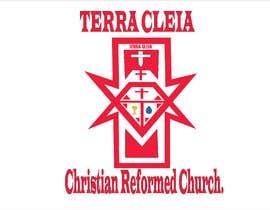 #25 для Logo for a Church от abdullah7319