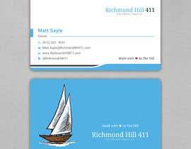 Uttamkumar01 tarafından Business Card Design için no 336
