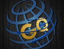 #12 cho Logo Design bởi KickVasimalla