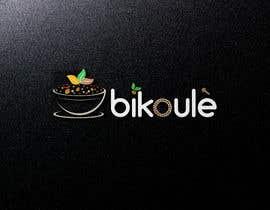 Nro 124 kilpailuun Logo for spices brand käyttäjältä designerplanet09