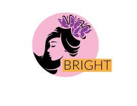 #10 untuk Logo design for women shopping business oleh Mamun1075