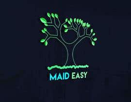 #94 for I need a logo designed for my company and I want it bold and atractive by nupurrani