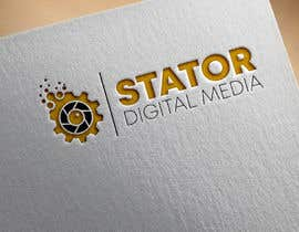 #265 для Design us a logo от mdtazulislambhuy