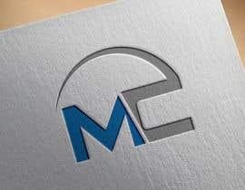 #25 cho Logo design bởi heisismailhossai