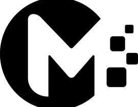 #16 cho Logo design bởi abmanas123manas