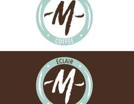 lubama210 tarafından Design an attractive logo for dessert shop için no 138