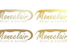 jrflevi tarafından Design an attractive logo for dessert shop için no 191