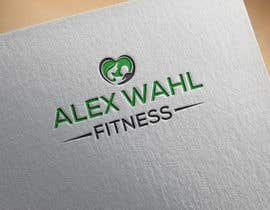 #17 for Please design my business logo! by mohasinalam143