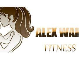 Nro 10 kilpailuun Please design my business logo! käyttäjältä soha4179