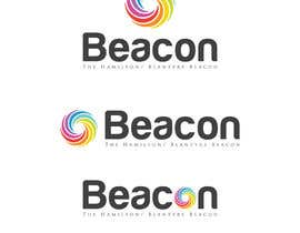 #178 for Design a Logo by mohammedalifg356