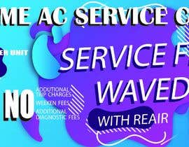 #4 for Service Fee Waived af emaduddinmolla80