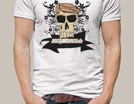 nº 51 pour Looking for t-shirt design from my company par gobinda0012