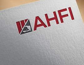 Nro 132 kilpailuun Need a Logo for an Association promoting Financial Inclusion käyttäjältä jakirjack65