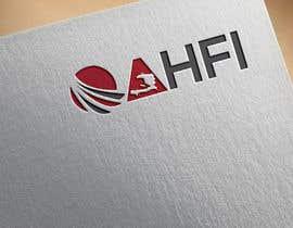 Nro 134 kilpailuun Need a Logo for an Association promoting Financial Inclusion käyttäjältä jakirjack65