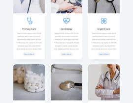 #6 for Revamping my website af rajibbapy