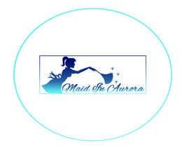 Nro 76 kilpailuun Create Logo for Business Card käyttäjältä shorifuddin177